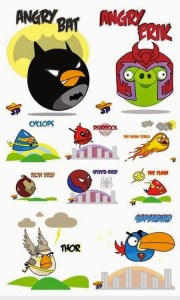 Angry-Birds-HEroes