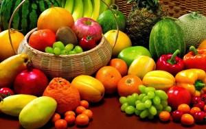 alimentos-nutritivos-frutas-para-imprimir