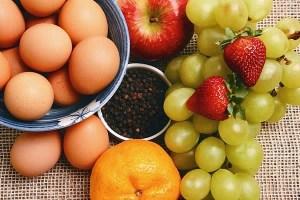 le-huevo-un-alimento-nutritivos