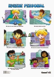 Lamina-higiene-personal