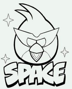 Angry-Birds-para-pintar-37