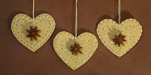 corazones-de-carton-cocido