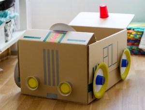 manualidades-de-carton-2