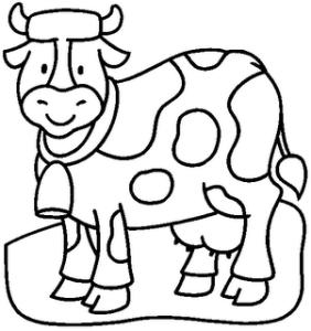 vaca-1