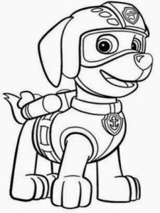 coloring-book-paw-patrol