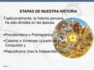 etapas-de-la-historia-peruana-2-728