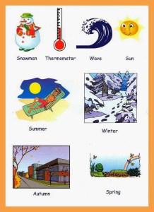 4-seasons-kids