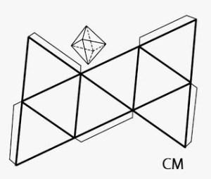 trianguloparaarmar