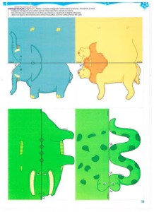 imagenes-de-animales-salvajes-en-3d-para-recortar
