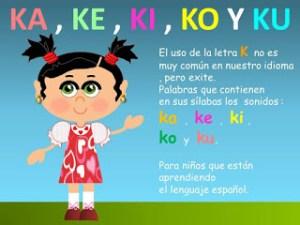 palabrasconkakekikoku