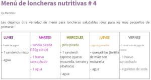 menu-de-loncheras4