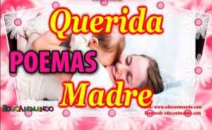 poemas-para-mama