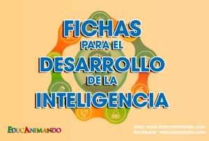 desarrollo-de-la-inteligencia