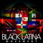 black_latina_logo1