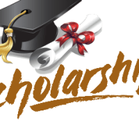 2016 Indian Government (ICCR) Scholarship for 900 African Undergraduate/Postgraduate Students