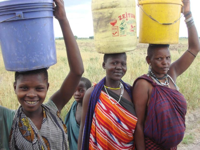 kenya-tanzania-2-2010-cb-1-229