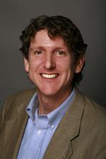 Dr, Christopher Johnstone, University of Minnesota