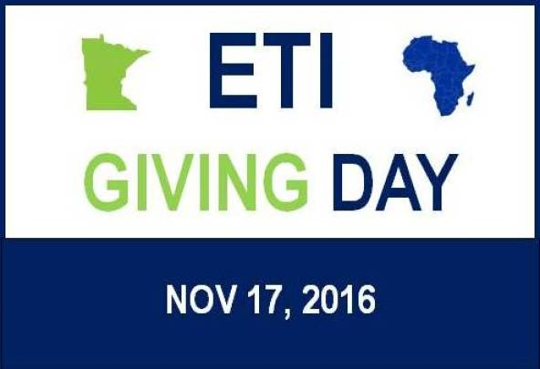 eti-giving-day-graphic-final