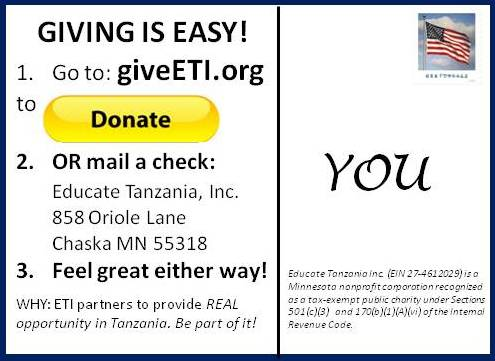 eti-giving-day-graphic-final2