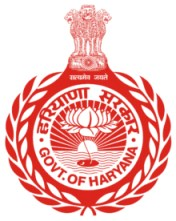 Government-of-Haryana-Logo small