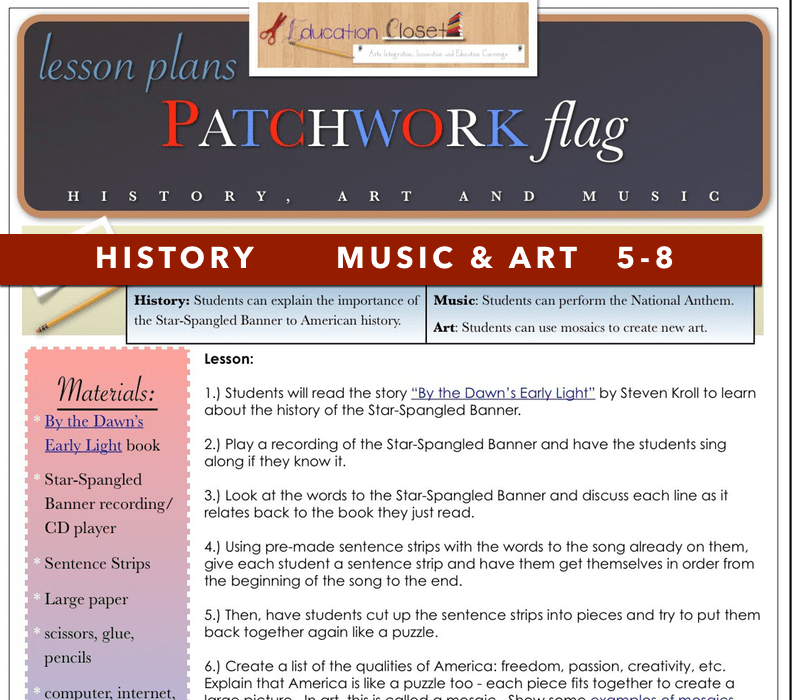 patchwork-featured