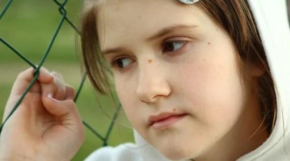 Signos para reconocer la dislexia según la edad