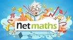 netmaths.net