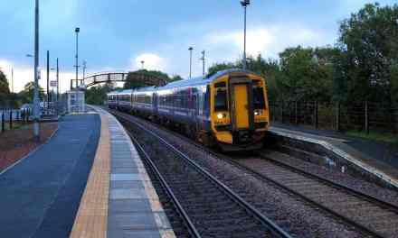10 Reasons Why Edinburgh is Better Than Glasgow