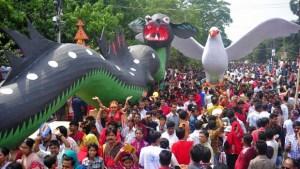 shuvo-bangla-noboborsho