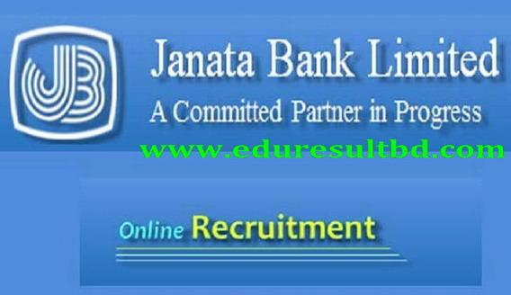 Janata-Bank-bd