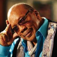 Quincy Jones, YouTube Star Launch Music Education App via @Billboard