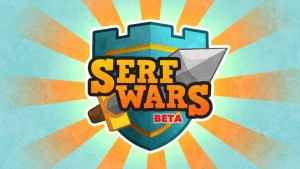 featured_serfwars