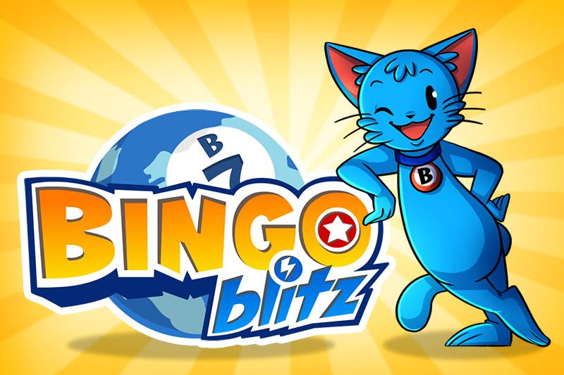 featured_bingoblitz