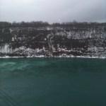 Niagara Whirlpool 2