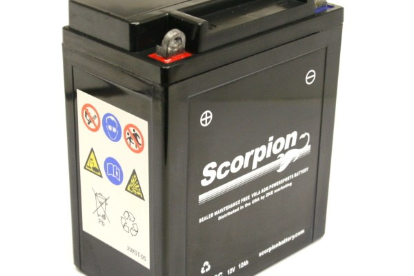 335y_sYT12C_Scorpion_BMW_Motorcycle_AGM_Battery_lg