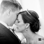 0290 Artemas Photography Sarah Batzer Bill Woody Rust Manor Wedding Photography_