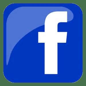 Suivre la Lingotière sur Facebook
