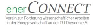 Logo_enerCONNECT