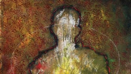 Revelatory-Body-cropped