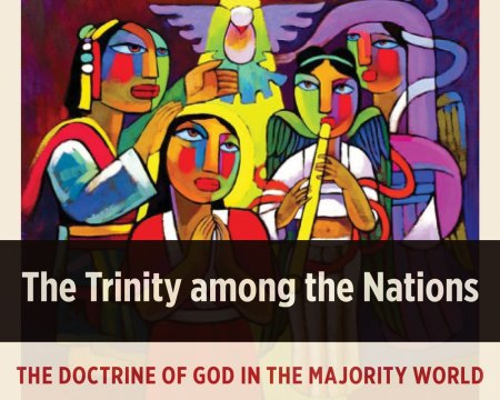 Trinity-among-the-Nations-cropped
