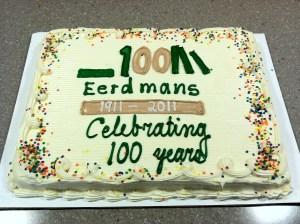 Happy Birthday, Eerdmans!