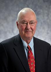 Lawrence Cunningham