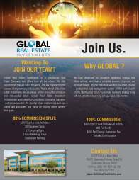 brochure-martin-global-crops