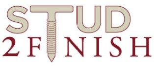 stud2finish-logo