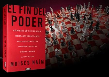 slider_book
