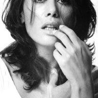 Morre a atriz Dina Sfat