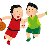 basketball_boys
