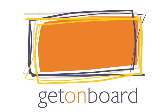 getonboardlogo
