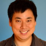 Larry_Kim_wordstream