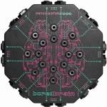 boredbrain-music-patchulator8000